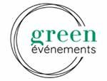 logo-green-evenement