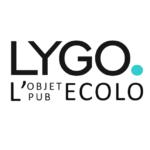 LYGO – L'objet pub écologique