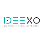 IDEEXO – Animations & team building à distance