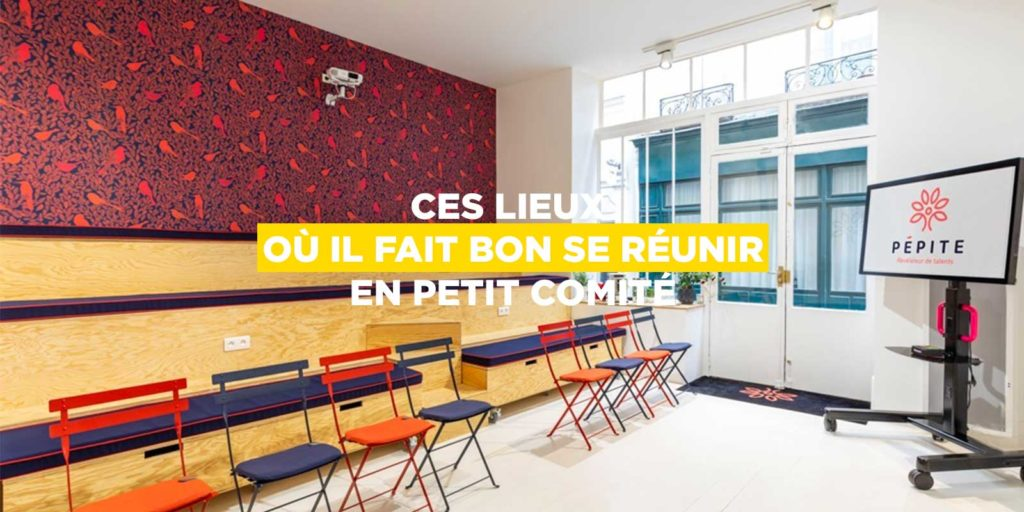 meeting-room-la-pepite-paris