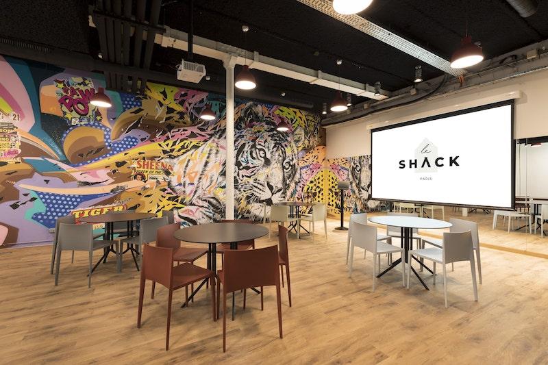 lieu-evenementiel-le-shack