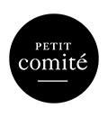 PETIT COMITÉ – Créations culinaires et lieu confidentiel