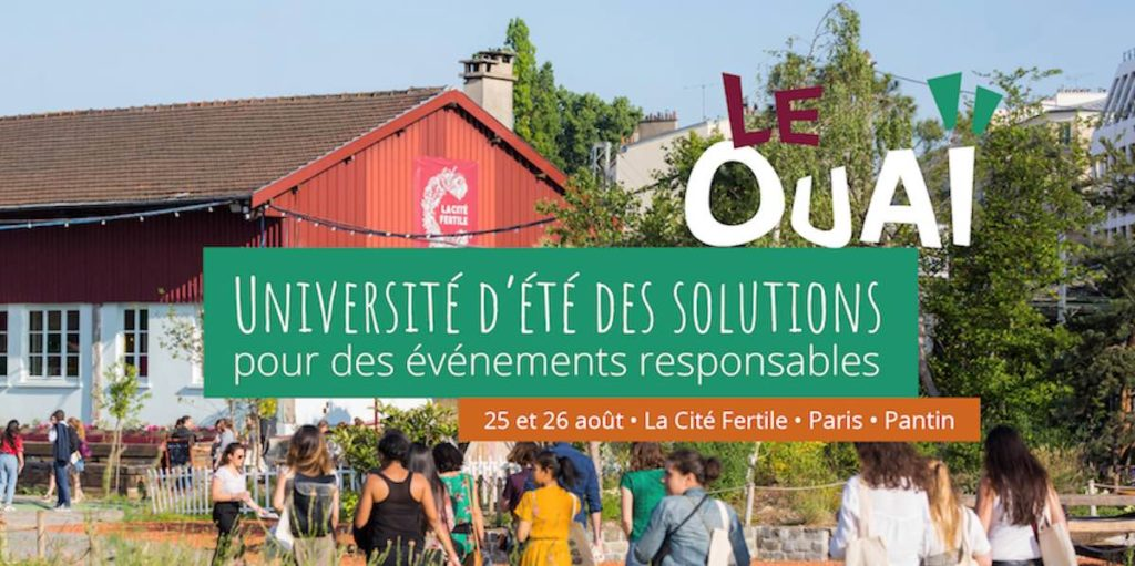 ouai-universite-evenement-responsable