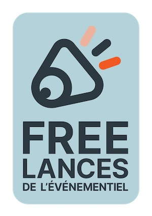 logo-freelance-de-l-evenementiel