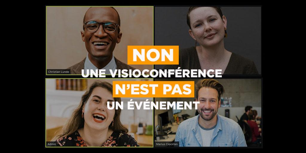 visioconference-evenement-entreprise