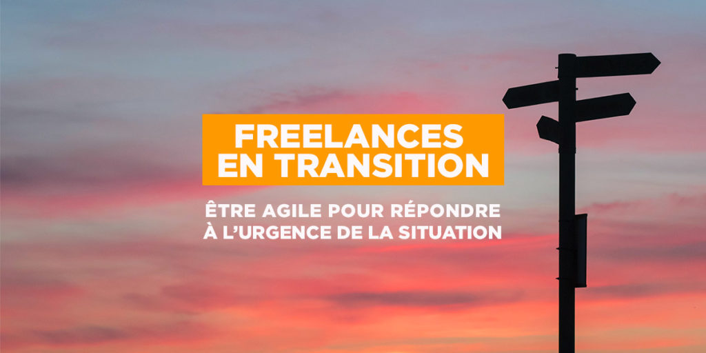 freelances-transition-coronavirus