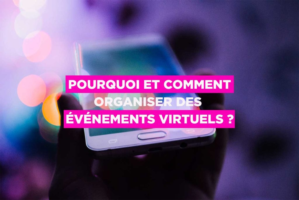 comment-organiser-evenement-virtuel