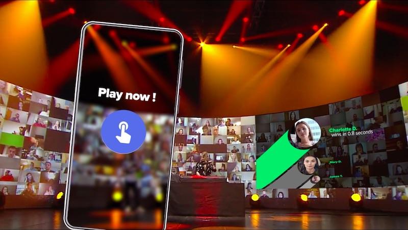 interactivite-evenement-virtuel