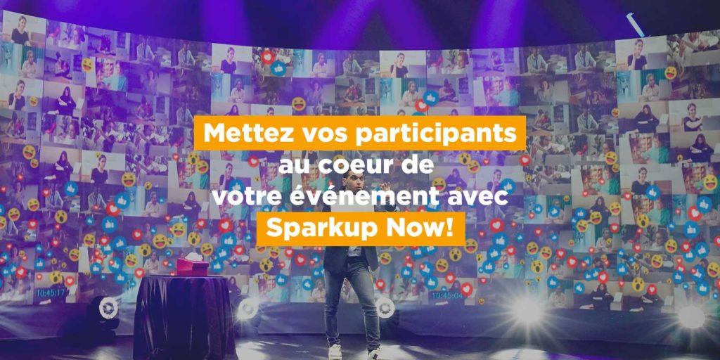 lancement-sparkup-now
