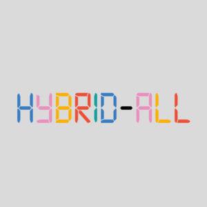 logo-formation-evenement-hybride