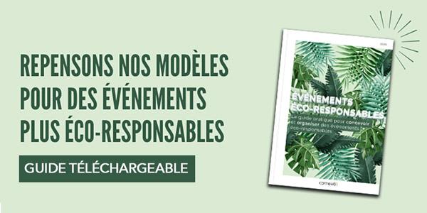 bandeau-guide-evenement-eco-responsable