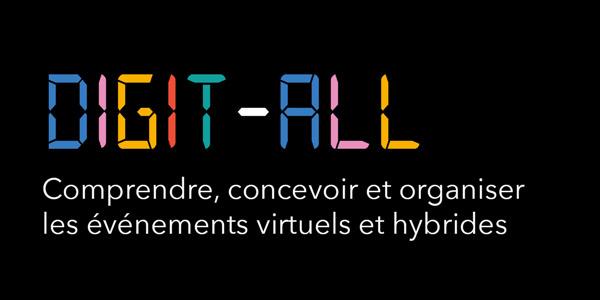 digitall-homepage