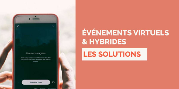 homepage-solutions-digitales